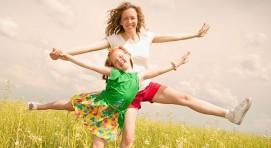 Идеальная мама - детский психолог -http://nuance-vrn.ru/idealnaya-mama/
