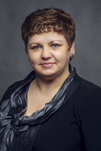 Шульгина Т.А.