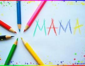 Ресурсы мамы - детский психолог Воронеж - http://nuance-vrn.ru/resursy-mamy/