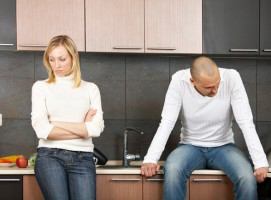 Семейный отношения: пожили вместе и хватит? - http://nuance-vrn.ru/semejnye-otnosheniya-pozhili-vmeste-i-xvatit/