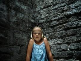 Детские страхи. Часть 2 - детский психолог - http://nuance-vrn.ru/detskie-straxi-chast-2/
