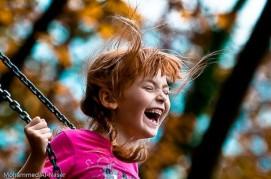 100 часов счастья - http://nuance-vrn.ru/100-chasov-schastya/