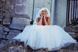 Как выйти замуж после 30 - http://nuance-vrn.ru/kak-vyjti-zamuzh-posle-30/