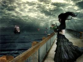 Пришла пора прощаться - http://nuance-vrn.ru/prishla-pora-proshhatsya/