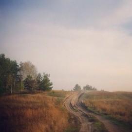 Тот самый (не)важный опыт -http://nuance-vrn.ru/tot-samyj-nevazhnyj-opyt/
