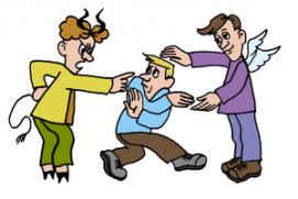 """""""Треугольные"""" отношения. Часть 1 -http://nuance-vrn.ru/treugolnye-otnosheniya-zhertva-spasatel-agressor-chast-1/"""