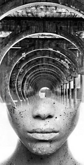 Внимательность к себе как путь к счастью - психология - http://nuance-vrn.ru/vnimatelnost-k-sebe-kak-put-k-schastyu/