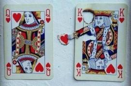 Не отрекаются любя - психология - http://nuance-vrn.ru/ne-otrekayutsya-lyubya/