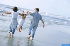 Быть родителем - детский психолог - http://nuance-vrn.ru/byt-roditelem/