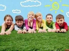 Усталость и каникулы - детский психолог - http://nuance-vrn.ru/ustalost-i-kanikuly/