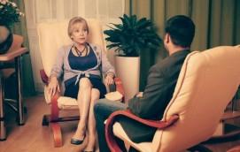 Завершение психотерапии - психолог Воронеж - http://nuance-vrn.ru/zavershenie-psixoterapii-kogda-klient-uxodit/