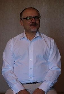 Теньков Александр Александрович - психолог Воронеж - http://nuance-vrn.ru/tenkov-aleksandr-aleksandrovich/