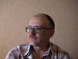 Знакомство с основами современной практической психологии - http://nuance-vrn.ru/znakomstvo-s-osnovami-sovremennoj-prakticheskoj-psixologii/