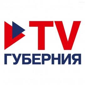 tv-gubernia-logo-2-001