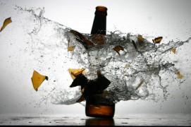 Я жена алкоголика - психолог в Воронеже - http://nuance-vrn.ru/ya-zhena-alkogolika/