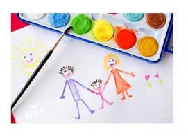 Психологическая работа с детьми - детский психолог в Воронеже -http://nuance-vrn.ru/psixologicheskaya-rabota-s-detmi/