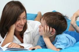Идеальная мама - детский психолог Воронеж - http://nuance-vrn.ru/xoroshaya-mama/