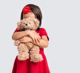 Застенчивый ребенок - детский психолог в Воронеже - http://nuance-vrn.ru/zastenchivyj-rebyonok/