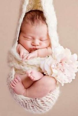 Хочу ли я ребенка? - http://nuance-vrn.ru/xochu-li-ya-rebenka/