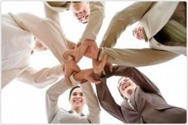 Психологический бизнес клуб - http://nuance-vrn.ru/psixologicheskij-biznes-klub/