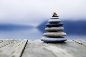 Как найти баланс работы и жизни? -