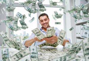 Вы и деньги: любовь или ненависть? -