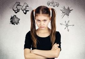 Когда девочки меняются - детский психолог в Воронеже - http://nuance-vrn.ru/kogda-devochki-menyayutsya/
