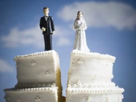 Как пережить развод? - http://nuance-vrn.ru/kak-perezhit-razvod/