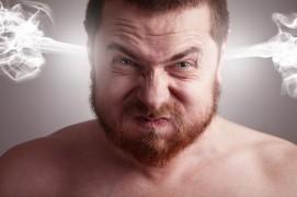 Ненавижу людей... - психолог в Воронеже - http://nuance-vrn.ru/nenavizhu-lyudej-ili-statya-o-tom-chto-delat-esli-klienty-na-rabote-besyat/