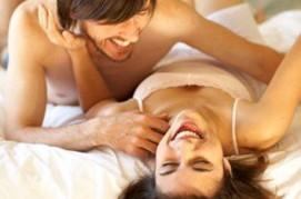 И смех, и секс! - психолог в Воронеже - http://nuancevrn.ru/i-smex-i-seks/