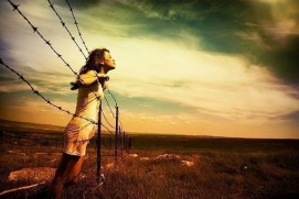 Почему нам нравится страдать - психолог в Воронеже - http://nuancevrn.ru/sladost-stradaniya-ili-statya-o-tom-pochemu-nam-nravitsya-stradat/