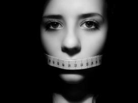 Нарушение пищевого поведения у подростков - http://nuancevrn.ru/narushenie-pishhevogo-povedeniya-u-podrostkov/