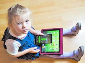 Дети и гаджеты -детский психолог - http://nuance-vrn.ru/deti-i-gadzhety/