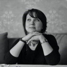 психолог Ирина Юртаева (г. Москва)
