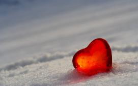Замерзшее сердце - http://nuance-vrn.ru/zamerzshee-serdce/