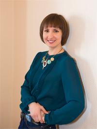 Боброва Ирина Владимировна - психолог Воронеж, гештальт терапевт http://nuance-vrn.ru/bobrova-irina/