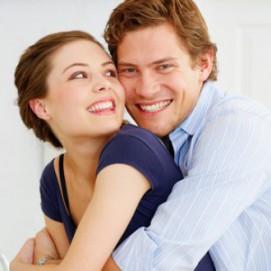 Секреты идеальных супругов - психологический центр - http://nuance-vrn.ru/sekrety-idealnyx-suprugov/