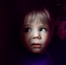 Детские страхи. Часть 1 - детский психолог - http://nuance-vrn.ru/detskie-straxi-chast-1/