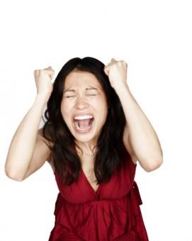 Нервные срывы - что делать? - http://nuance-vrn.ru/nervnye-sryvy-chto-delat/