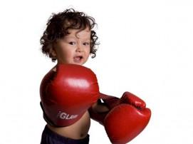 Тема драки в воспитании детей - детский психолог - http://nuance-vrn.ru/tema-draki-v-vospitanii-detej/