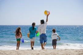 Как провести интересные семейные выходные? - Пришла пора прощаться - http://nuance-vrn.ru/prishla-pora-proshhatsya/
