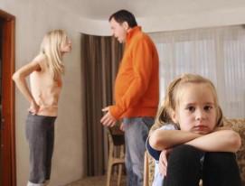 Развод глазами ребенка - детский психолог - http://nuance-vrn.ru/razvod-glazami-rebenka/