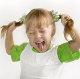 Детские капризы - детский психолог - http://nuance-vrn.ru/detskie-kaprizy/