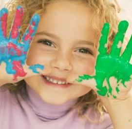 Права ребенка - детский психолог - http://nuance-vrn.ru/prava-rebenka/