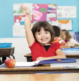 Подготовка к школе - детский психолог - http://nuance-vrn.ru/podgotovka-k-shkole/