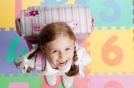 Первый раз в 1 класс - детский психолог - http://nuance-vrn.ru/pervyj-raz-v-1-klass/
