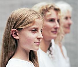 Возрастные кризисы - психология - http://nuance-vrn.ru/vozrastnye-krizisy/