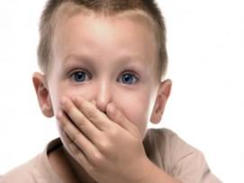 О причинах детской лжи - детский психолог - http://nuance-vrn.ru/o-prichinax-detskoj-lzhi/