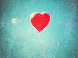 "Свободные отношения, жизнь без ""брака""? - семейный психолог - http://nuance-vrn.ru/svobodnye-otnosheniya-zhizn-bez-braka/"