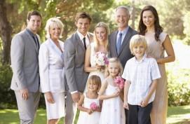 Как создать идеальную семью - семейный психолог - http://nuance-vrn.ru/kak-sozdat-idealnuyu-semyu/